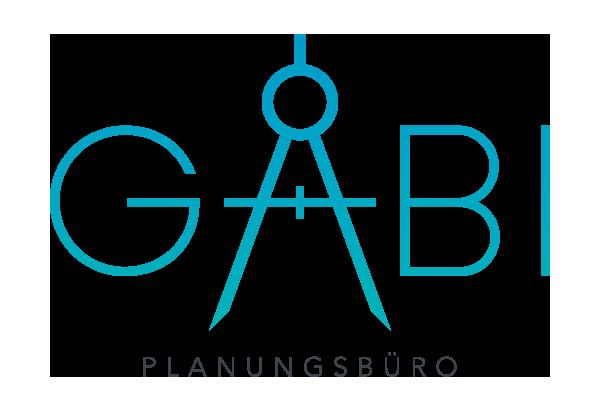 Bauplanung Privat, Gewerbe und Öffentliche Einrichtungen